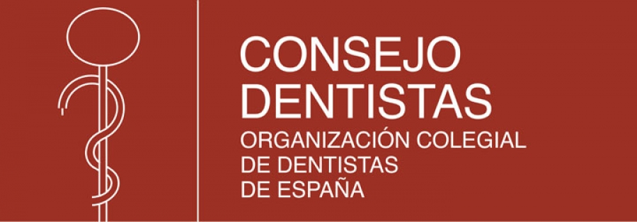 Consejo General de Colegios de Odontólogos y Estomatólogos de España (link)