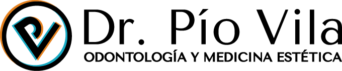 Clínica Dr. Pío Vila Ayán